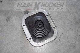 Cover cuffia cambio - riduttore Mitsubishi Pajero Pinin