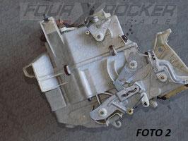 Stufa parte radiatore riscaldamento Suzuki Vitara 97-98 5 porte