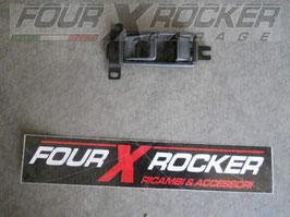 Maniglia interna portellone posteriore Daihatsu Rocky