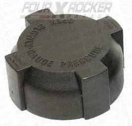 TAPPO VASCHETTA RADIATORE LIQUIDO REFRIGERANTE LAND ROVER DEFENDER 200 TDi  /  FXR-BMNTC7161