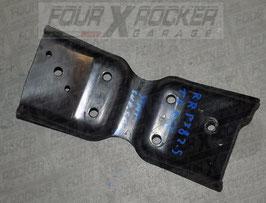 Staffa attacco supporti cambio automatico Range Rover 2 P38 2.5td BMW