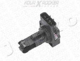 DEBIMETRO FLUSSOMETRO TOYOTA 4RUNNER 3.4 / FXR-RS02201