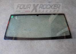 Parabrezza anteriore Land Rover Discovery 1 300tdi