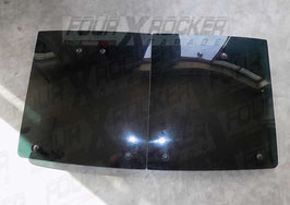 Vetri cristallo tetto Land Rover Freelander 2.0 diesel 97/01
