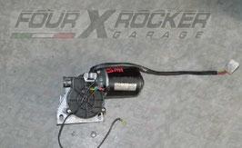 Motorino Tergicristallo Suzuki samurai - SJ / cavo alimentazione attacco spinotto tipo maschio