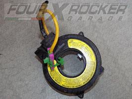 Sensore contatto  spiralato strisciante Airbag MR372529 Mitsubishi Pajero  Pinin