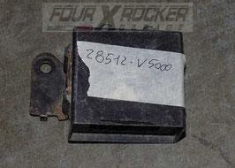 Relè amplificatore controllo 28512 V5000 JIDECO Nissan Patrol GR Y60