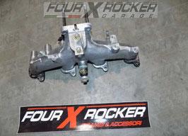 Collettore aspirazione Toyota 4RUNNER 2.4td