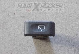 Pulsante interruttore tergilunotto posteriore Land Rover Discovery 2 Td5