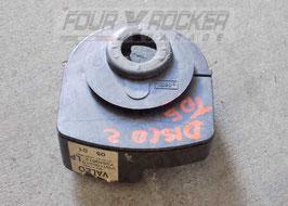 Bobina immobilizer antennino lettura codice chiave VALEO YWI100010 Land Rover Discovery 2 Td5