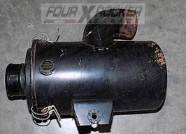 Scatola filtro Airbox Nissan Patrol TR SAFARI 2.8td