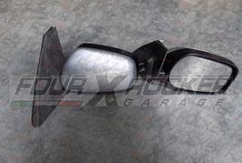 Specchietto elettrico esterno DX / SX DR5 dal 2007 al 07/2014 (n.1)