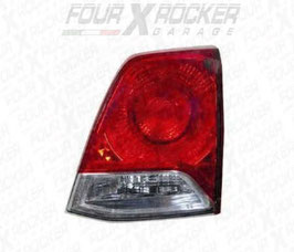 FANALE STOP POSTERIORE INTERNO A LED TOYOTA LAND CRUISER SERIE 200 dal '12