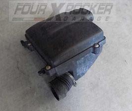 Scatola filtro aria airbox Suzuki Vitara 1.6 i.e 8v