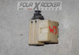 Attuatore sensore pedale freno luce stop posteriore 4565240 30505H Jeep Grand Cherokee WJ 99-04