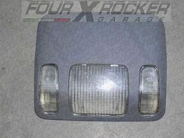 Plafoniera luce abitacolo Jeep Cherokee XJ 97/01