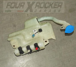 Vaschetta liquido tergicristalli lavavetri Range Rover 2 P38