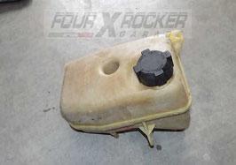 Vaschetta acqua radiatore motore Land Rover Discovery 1 300tdi