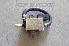 Elettrovalvola wastegate turbina PMK100130 Land Rover Discovery 2 Td5