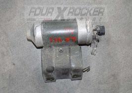 Essiccatore filtro aria condizionata Nissan Patrol GR Y61