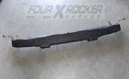Traversa paraurti posteriore Land Rover Discovery 2 td5