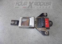 Maniglia interna portellone posteriore Mitsubishi Pajero 1'serie