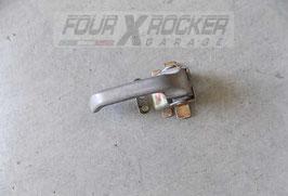 Maniglia interna apri porta Range Rover Classic - tipo 2