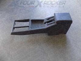 Bauletto vano porta oggetti centrale 002 Nissan Terrano 2 - Ford Maverick