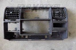 Cover centrale Land Rover Discovery 1 300tdi
