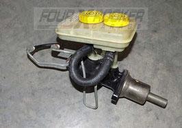 Pompa freni Jeep Grand Cherokee ZJ 4.0 (cambio automatico)