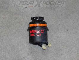 Serbatoio olio idroguida Nissan Terrano 2 - Ford Maverick