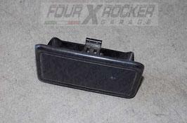 Portacenere posteriore Mitsubishi Pajero Pinin