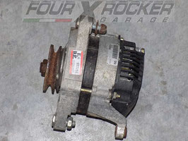 Alternatore Land Rover serie 3 2.3D