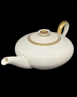 Tetera o Cafetera de porcelana alemana Thomas