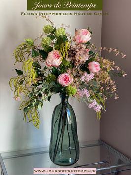Bouquet New-York