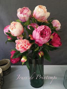 Bouquet du Manoir