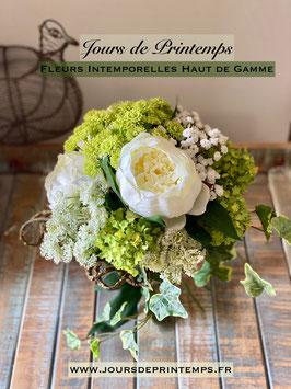 Bouquet Carpe Diem Taille M