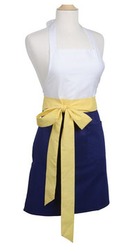 Schürze Kenzie Sassy Sailor