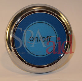 Button for standard Jet Pump - Part # 110505
