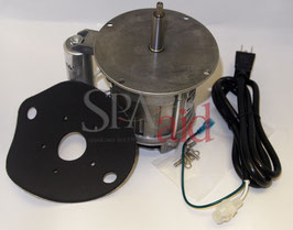 Clean Touch Motor Kit - Part # 111153