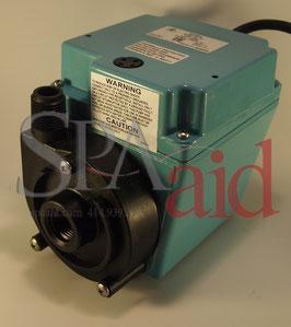 High Capacity Drain Pump - Part# 110152