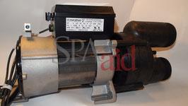 Standard Jet Pump - Part # 111150