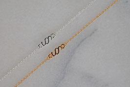 §-Armband