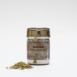 Fenchel, süß (Gewürz)