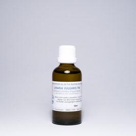 Linaria vulgaris TM – Leinkraut-Urtinktur