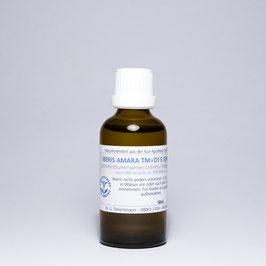 Iberis amara TM=D1 e semine – Schleifenblumensamen-Urtinktur