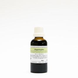 Magentropfen (Hausrezeptur)