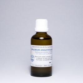 Epilobium angustifolium TM – Wald-Weidenröschen-Urtinktur