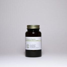 Glucosamin-Kapseln