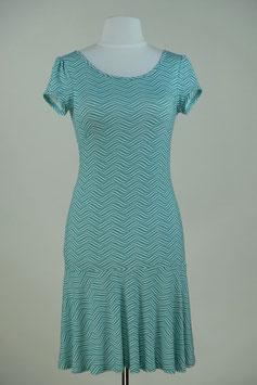 Kleid Grete 1271